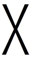Close Menu